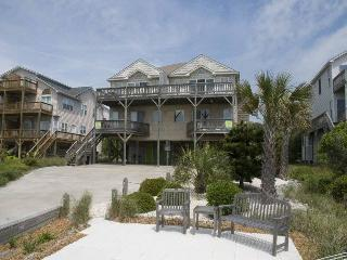 Barometer Soup West - Emerald Isle vacation rentals