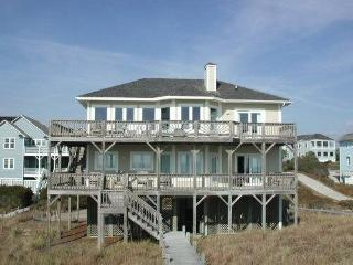 Cardinal - Emerald Isle vacation rentals