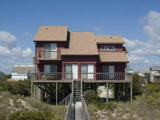 Thistle - Emerald Isle vacation rentals
