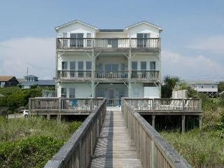 Hawaiian Thunder - Emerald Isle vacation rentals