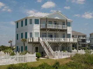 Casa Bianco - Emerald Isle vacation rentals