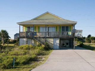 4 Pete's Sake - North Carolina Coast vacation rentals