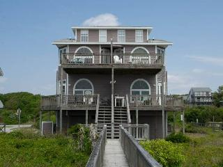 Whale Song East - Emerald Isle vacation rentals