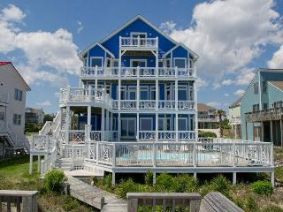 A Southern Exposure - North Carolina Coast vacation rentals