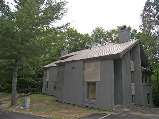 Clearbrook 3WU - Managed by Loon Reservation Service - Lincoln vacation rentals