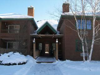 Deer Park 45 - Managed by Loon Reservation Service - North Woodstock vacation rentals