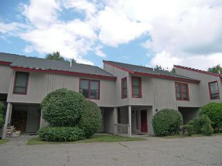Lincoln Station  24 - Managed by Loon Reservation Service - Lincoln vacation rentals