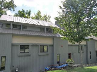 Clearbrook 61M - Managed by Loon Reservation Service - Lincoln vacation rentals