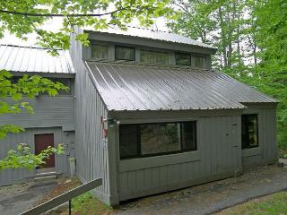 Village of Loon 21W - Managed by Loon Reservation Service - Lincoln vacation rentals