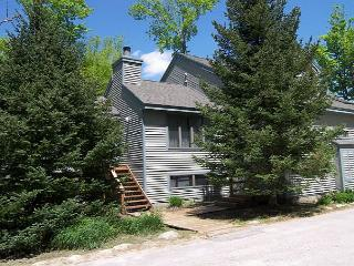 Loon Wood 30-1 - Managed by Loon Reservation Service - Lincoln vacation rentals