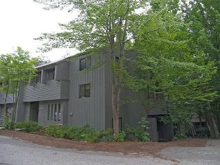 Village of Loon 12W - Managed by Loon Reservation Service - Lincoln vacation rentals