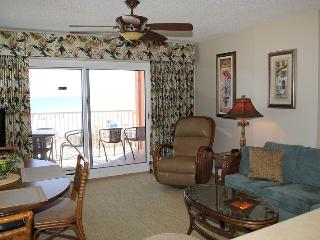 Royal Palms 201 - Gulf Shores vacation rentals