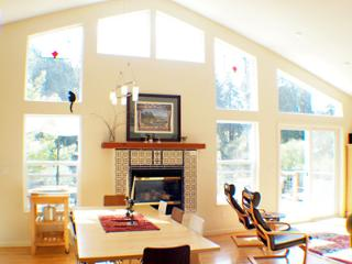 Riverside Lodge - Guerneville vacation rentals