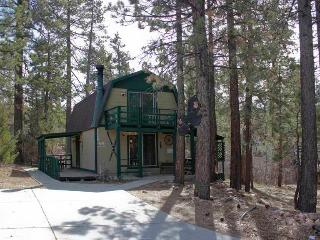Bee Bears #312 - Big Bear Area vacation rentals