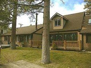 Blue Lagoon II #504 - Big Bear Lake vacation rentals