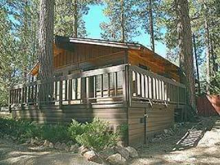 Casa Catalina #667 - Big Bear Area vacation rentals