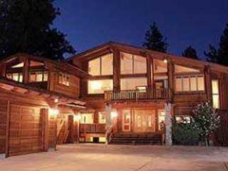 Eagles Nest #314 - Image 1 - Big Bear Lake - rentals