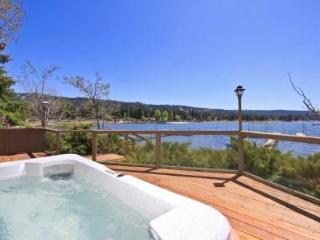 Eagle's Flight Lakefront #300 - Big Bear Lake vacation rentals
