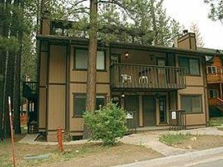 Summit Vellucci    #744 - Image 1 - Big Bear Lake - rentals