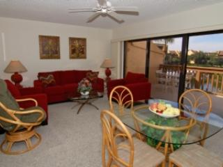 Firethorn 632 - Siesta Key vacation rentals