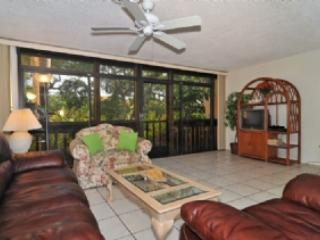 Firethorn 711 - Siesta Key vacation rentals
