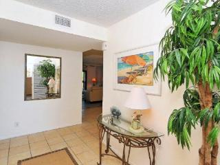 Chinaberry 425 - Siesta Key vacation rentals