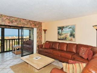 Chinaberry 455 - Siesta Key vacation rentals
