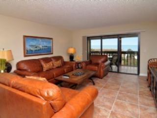 Chinaberry 454 - Siesta Key vacation rentals