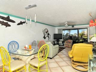 Chinaberry 416 - Siesta Key vacation rentals