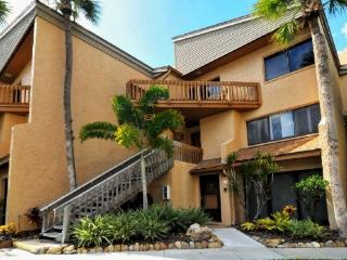 Firethorn 111 - Siesta Key vacation rentals