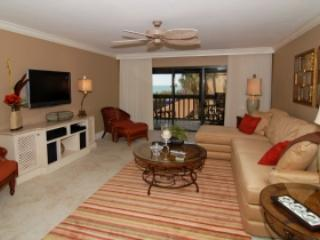 Buttonwood 432 - Siesta Key vacation rentals