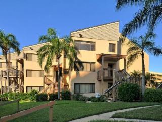 Doveplum 524 - Siesta Key vacation rentals