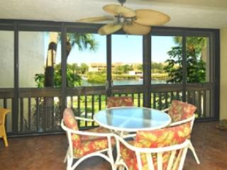 Doveplum 521 - Siesta Key vacation rentals