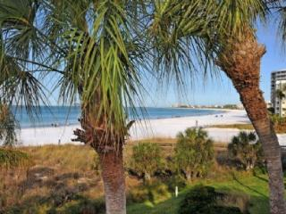 Firethorn 333 - Siesta Key vacation rentals