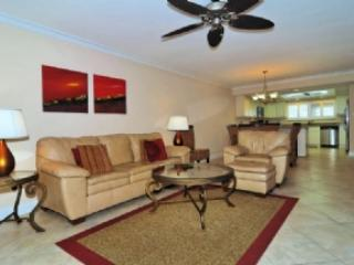 Chinaberry 473 - Siesta Key vacation rentals
