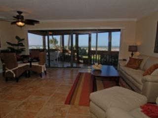 Firethorn 310 - Siesta Key vacation rentals