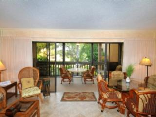 Firethorn 722 - Siesta Key vacation rentals