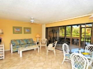 Firethorn 812 - Siesta Key vacation rentals