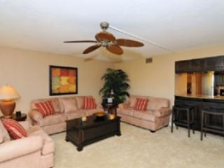 Firethorn 821 - Siesta Key vacation rentals