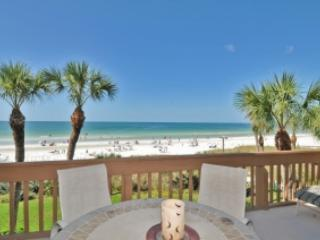 Firethorn 332 - Siesta Key vacation rentals