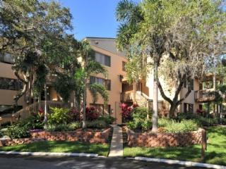 Doveplum 723 - Siesta Key vacation rentals