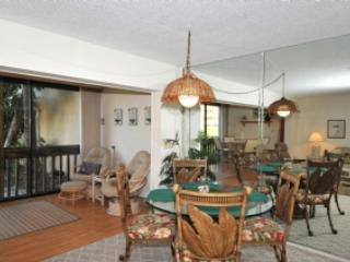 Firethorn 613 - Siesta Key vacation rentals