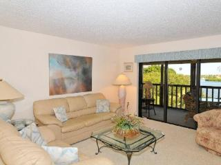 Buttonwood 955 - Siesta Key vacation rentals