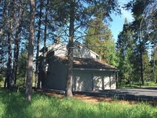 Prestigious Home with River View - Sunriver vacation rentals