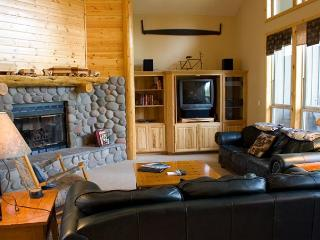 oregon vacation homes in sun river - Sunriver vacation rentals