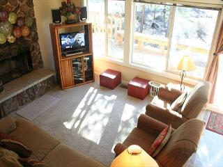 Darling Home Near Fort Rock Park - Sunriver vacation rentals