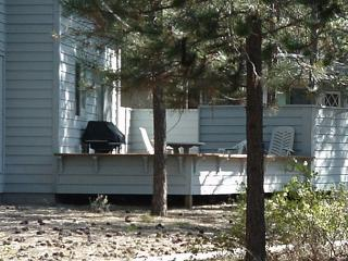Close to the Village at Sunriver - Sunriver vacation rentals