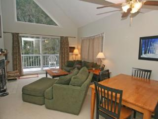 Rivercourt F-5 - Stowe vacation rentals