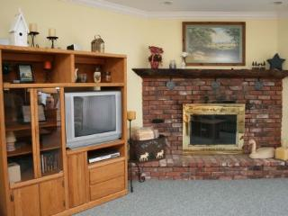 Four Seasons #3 - Stowe vacation rentals