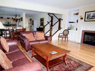Village Retreat - Stowe Area vacation rentals